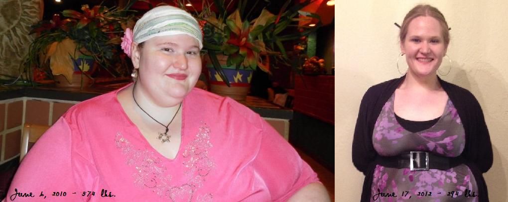 Lose fat gain muscle calorie deficit photo 3
