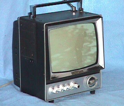 Pin Von Jose Lopes Auf Television Research Funk Technik Geschichte