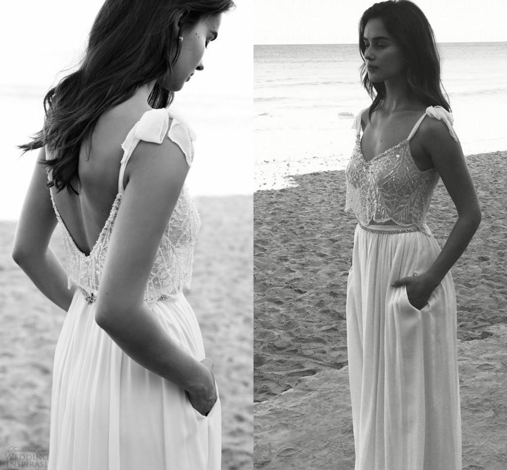 a33c2d17cf6a Wholesale new wedding dresses