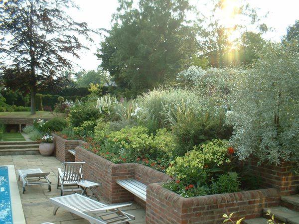 Build Walled Garden