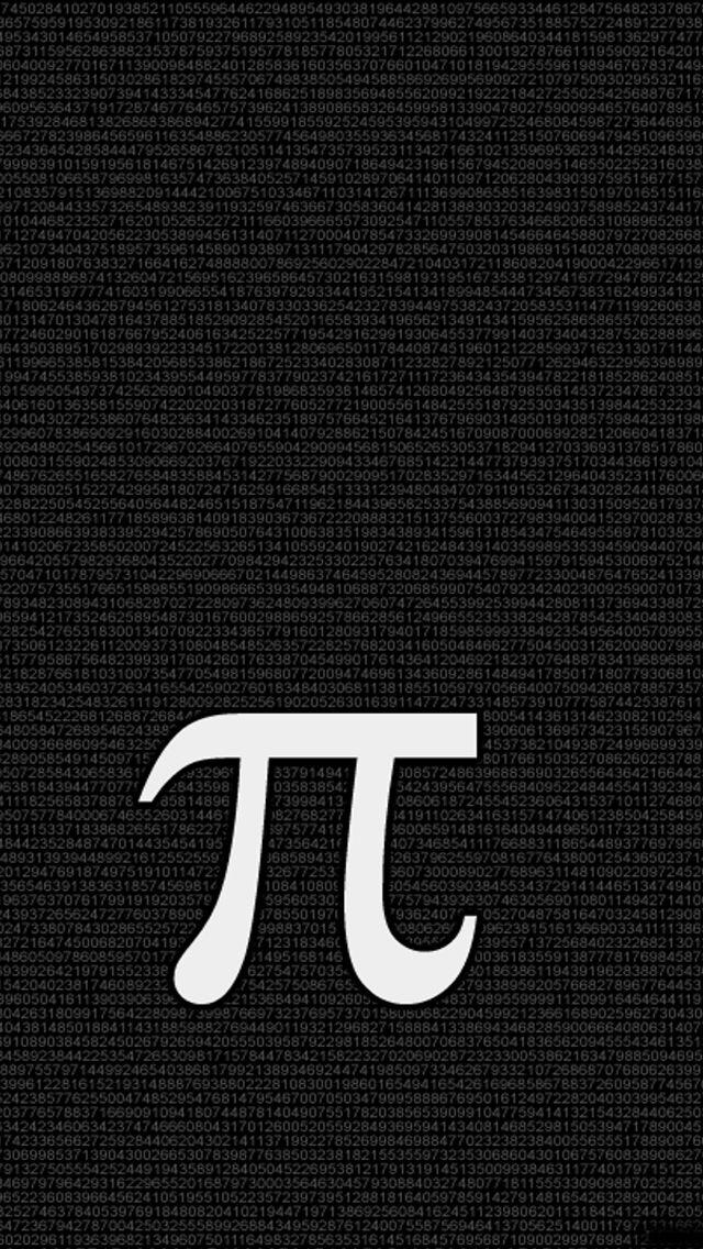π Iphone 5s Wallpaper Iphone 5s Wallpaper Dark Wallpaper
