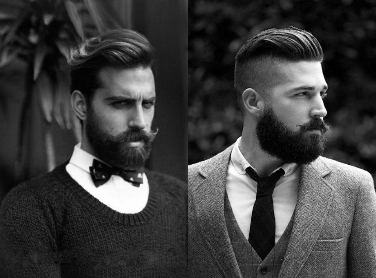 Herren frisuren justin timberlake
