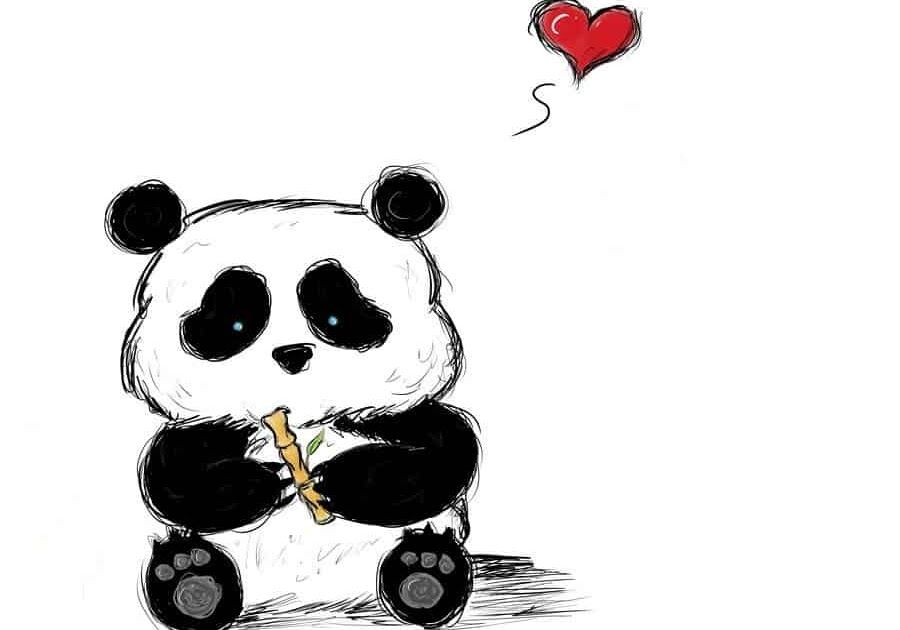 Paling Keren 14 Wallpaper Wa Lucu Panda Gambar Wallpapers Tumblr Panda Cute Panda 1918 Hd 51 Gambar Pa Wallpaper Iphone Lucu Wallpaper Kawaii Wallpaper Lucu