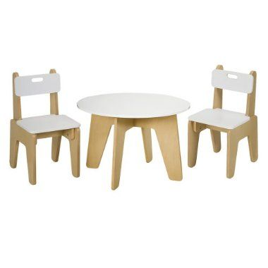 kids furniture from target cute and modern