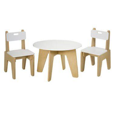 Kids Furniture From Target Cute And Modern Muebles Para Ninos