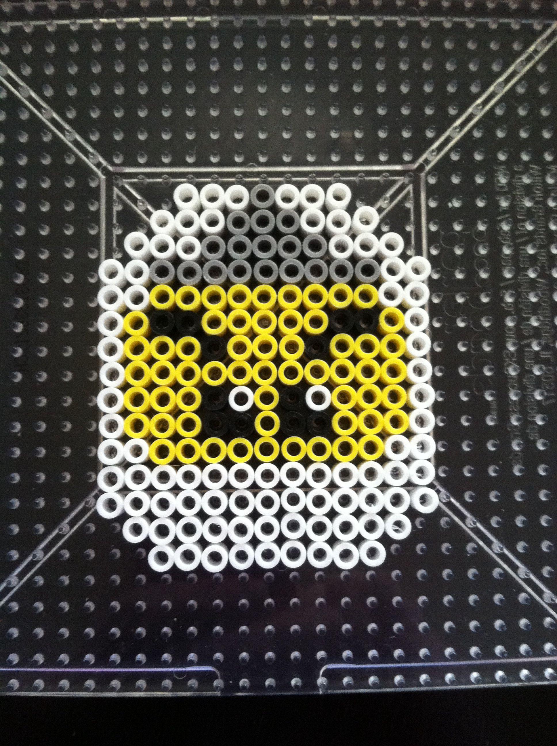 lego ninjago basteln mit kindern b gelperlen b gelperlen vorlagen und hama b gelperlen. Black Bedroom Furniture Sets. Home Design Ideas