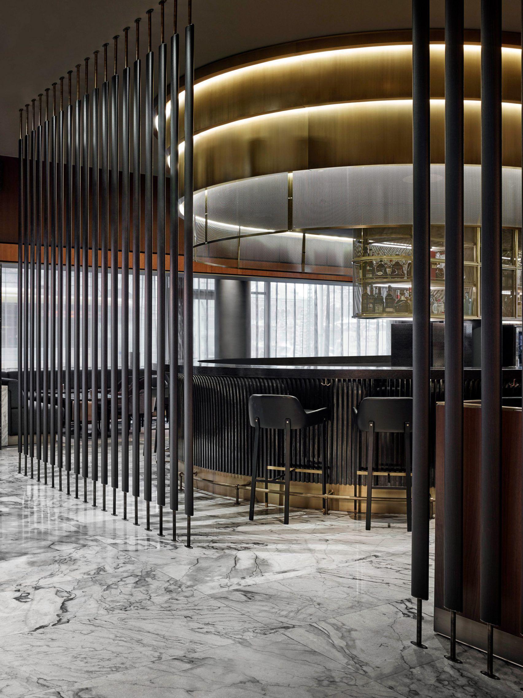 Radisson Blu Royal Hotel By Space Copenhagen Cafe Hotel Bedroom