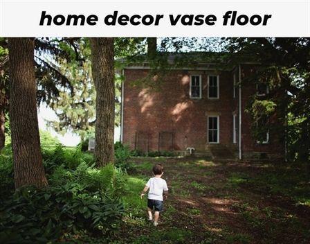 Home Decor Vase Floor 939 20181003134357 62 Home Decor Net Home
