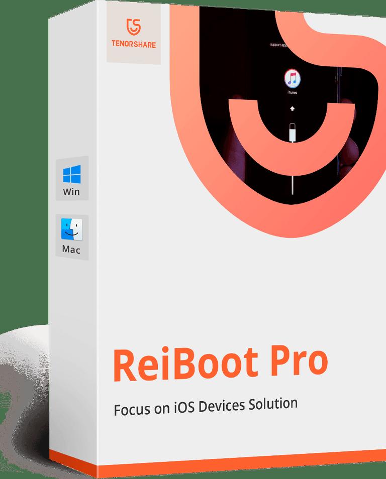 ReiBoot Serial Key | PROGRAMAS in 2019 | Unlock iphone, Ios
