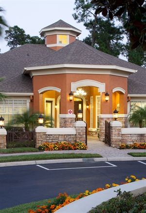 Apartments For Rent In Orlando Fl Apartments For Rent Orlando Fl House Styles