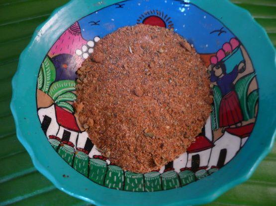 Craigslist Killeen Free >> Homemade Cajun Seasoning Emeril - Homemade Ftempo