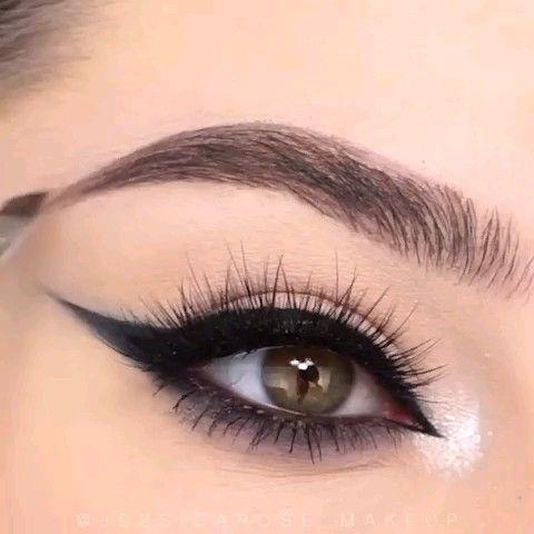 Photo of Consejos hermosos de maquillaje de ojos Eye