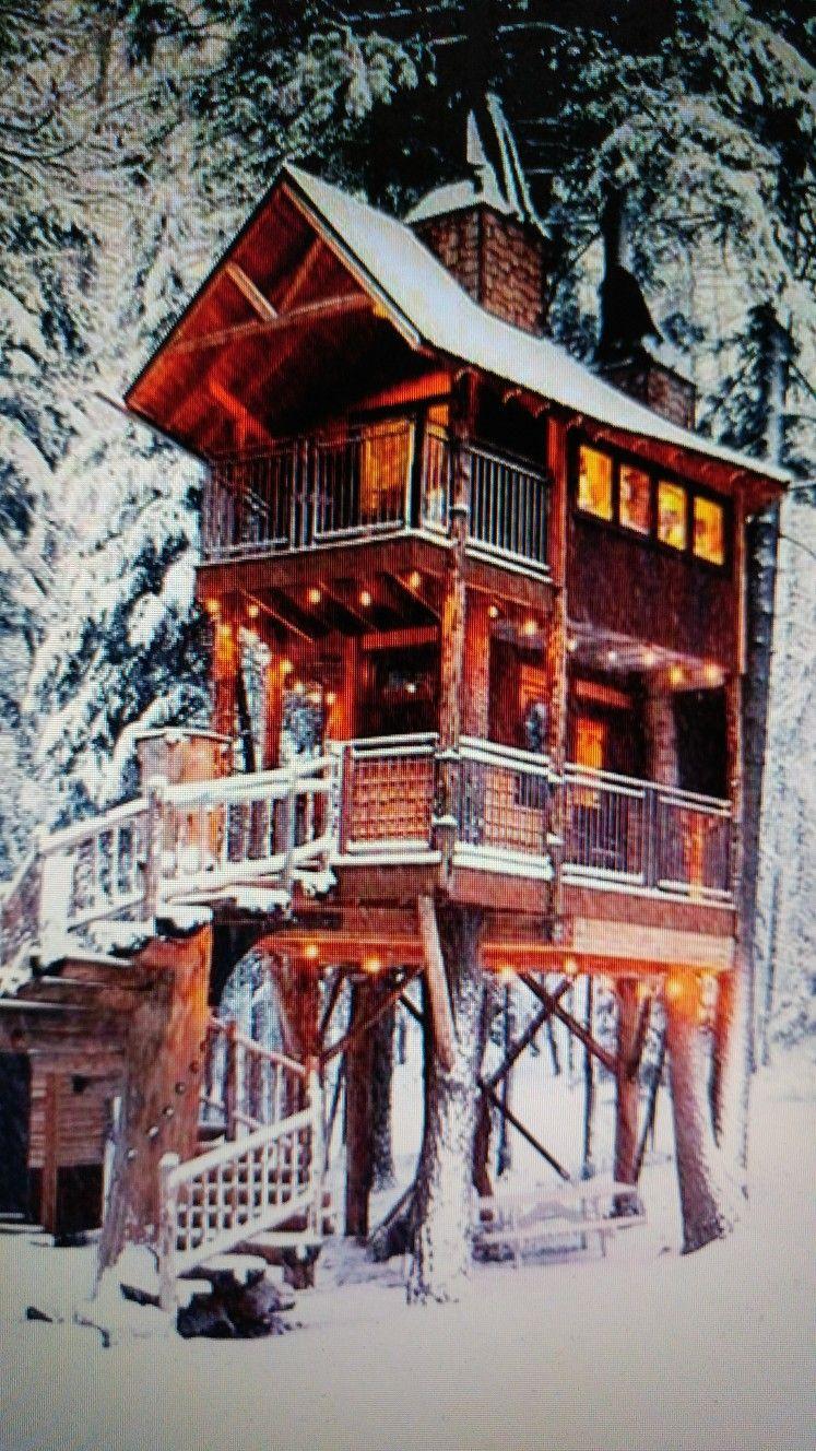 Όνειρο!!! | Exotic Houses | Pinterest | Hütten, Zimmergestaltung und Öko