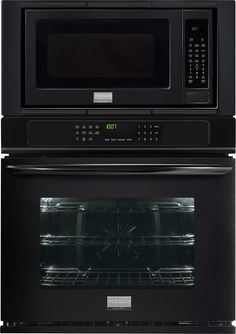 4 6 Cu Ft True Convection Oven 2 0 Microwave