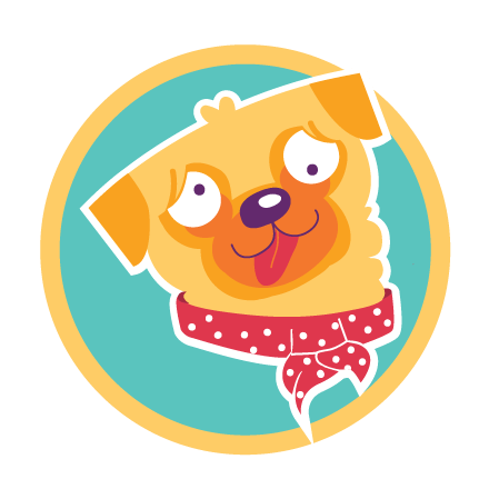Join a Game - Quizizz   Cute icons, Game codes, Play