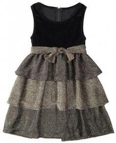 c96a7fcd42 vestidos casuales para niñas de 5 años