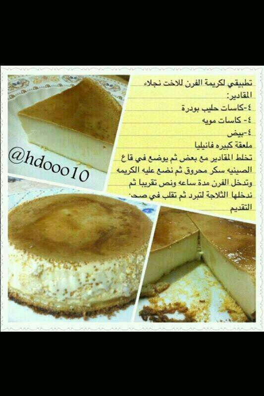 Pin By وهم On طبخ Food Breakfast Cheese