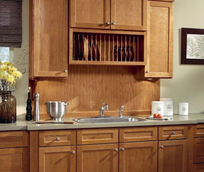 Oak Kitchen Cabinets for Sale | Oak Kitchen Cabinets | Pinterest ...