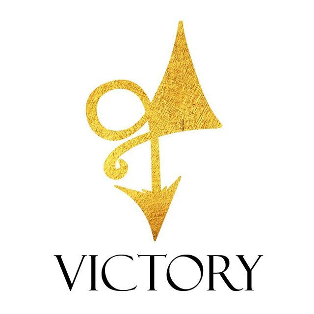 Word Of The Week Victory Nike Greekgoddess Greek Goddess Tdl