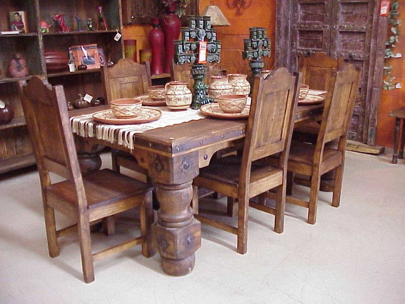 Creative Rustic Furniture Is A Furniture Company That Specializes