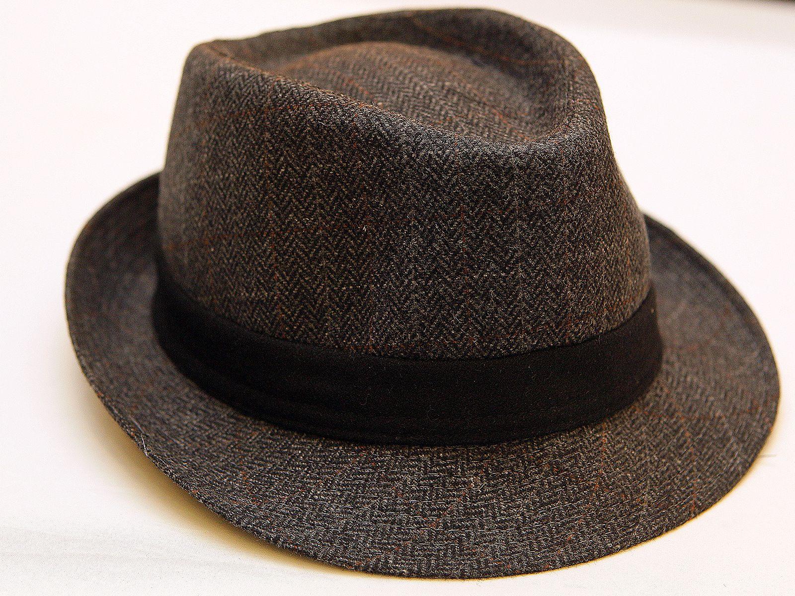 Pin di Spada Roma su Cappelli | Cappelli