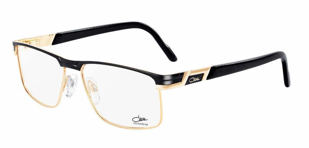 dbe82d81001 Cazal 7049 Eyeglasses