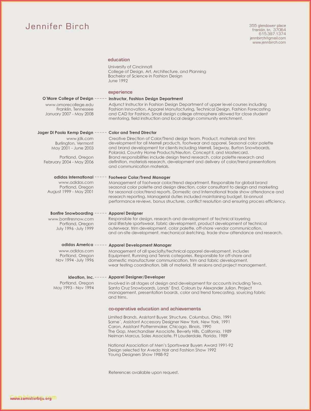 Sales Forecast Template For New Business Awesome American Resume
