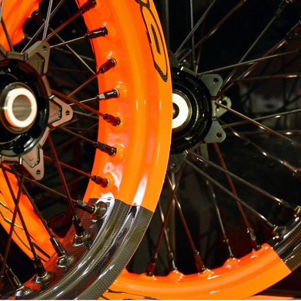 ktm 690 smc akrapovic | moto | pinterest | ktm 690, dirt biking