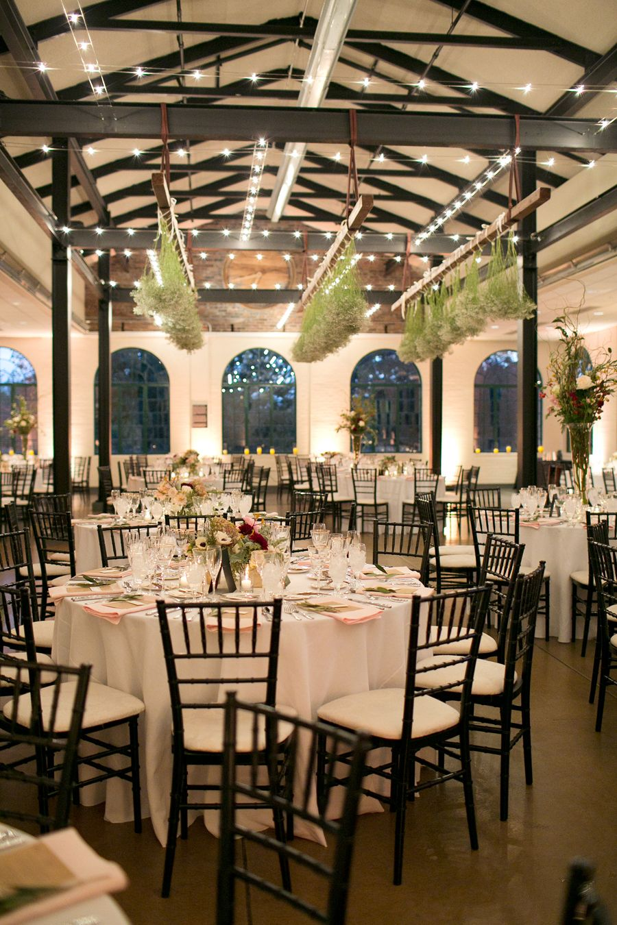 21++ Wedding places st louis ideas