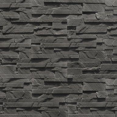 Kamien Dekoracyjny Trodos Grafit 37 X 10 Cm Akademia Kamienia Kamien Elewacyjny I Dekoracyjny W Atrakcyjnej Cenie W Sklepa Hardwood Floors Hardwood Texture