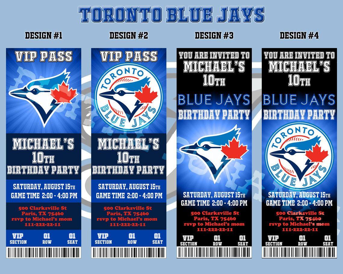 blue jays tickets - HD1140×912