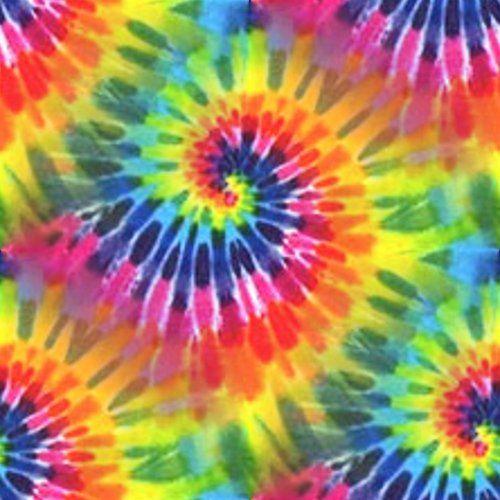 Tie- dyed stuff on Pinterest   Tie Dye Patterns, Tie Dye ...