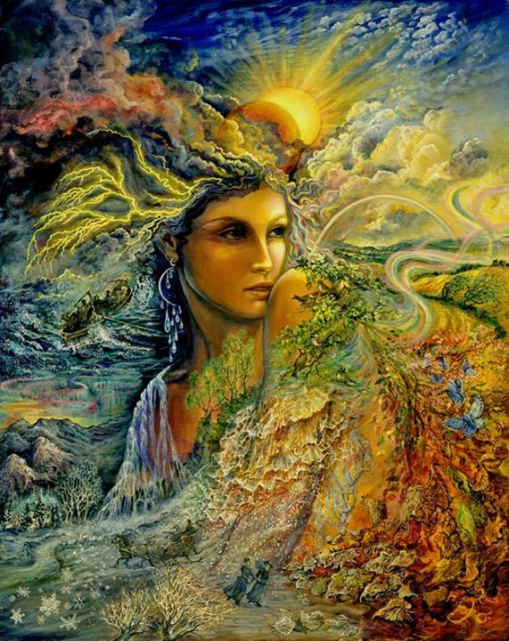 Delighted Josephine Wall Art Photos - Wall Art Design ...