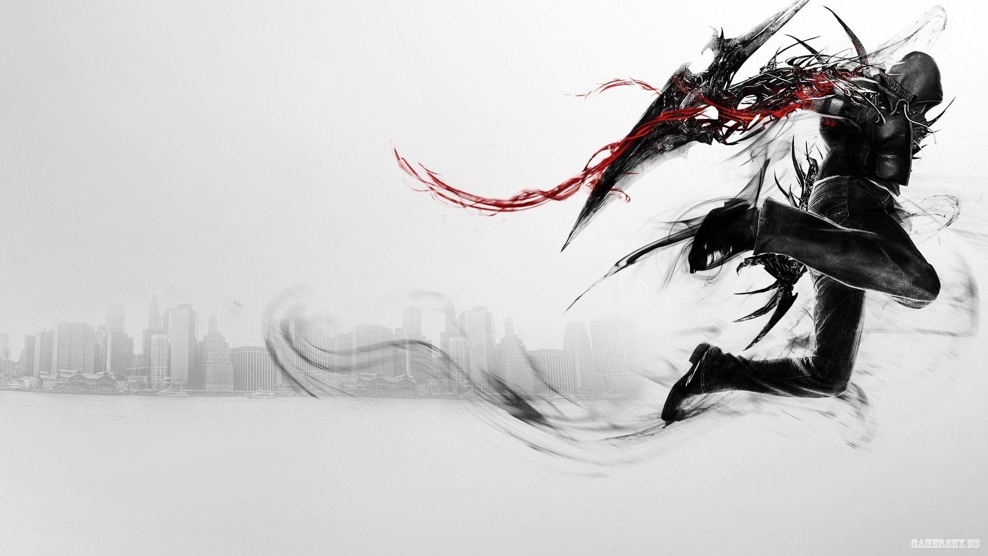 AssassinsCreed3wallpaper49