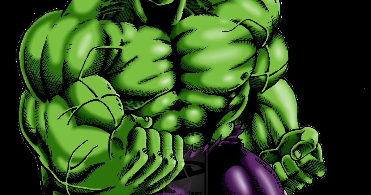 27 Gambar Kartun Hulk 3d Hulk Png Images Transparent Free Download Pngmart Com Download Free Gambar Hulk Im In 2020 Hulk Background Images Wallpapers Red Hulk