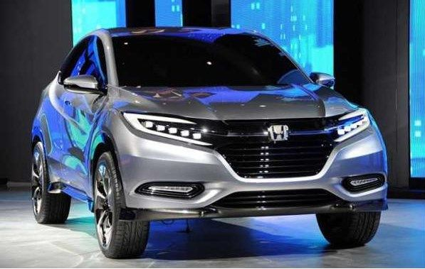 2018 Acura Rdx Release Date Review Redesign