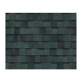 Best Owens Corning Trudefinition Duration Chateau Green Ar Laminate Shingles Corning Shingling 400 x 300
