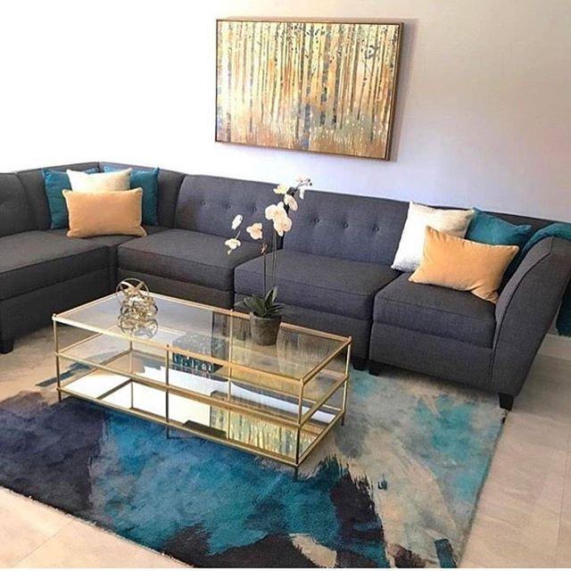 تنجيد مفروشات جلسات اثاث Mfroshat51 Foto I Video V Instagram Yellow Living Room Living Room Decor Gray Living Room Decor Apartment
