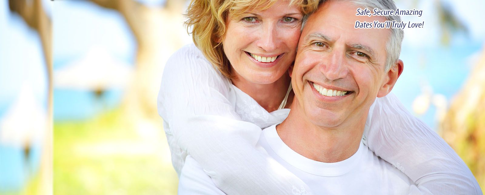 best usa dating uk sites for over 50s