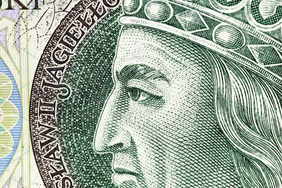 Währungsumrechnungstabelle