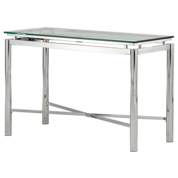 Found It At Www.dcgstores - ♥ ♥ Nova Contemporary Sofa Table