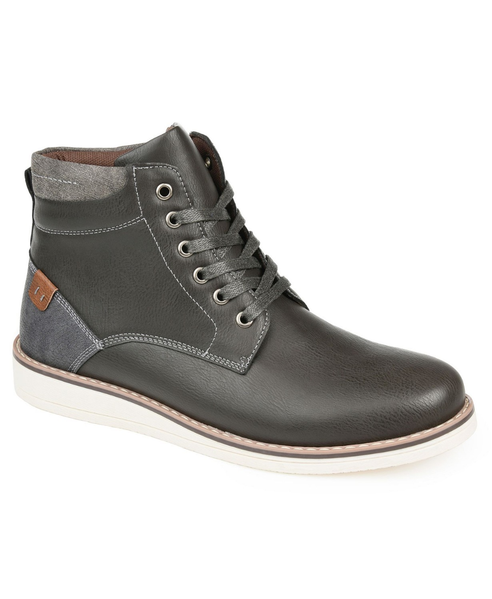 Evans Men's Ankle Boot