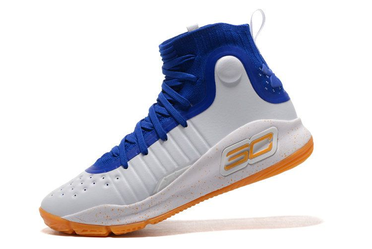 f48f4e260322 ... promo code for 2018 new arrival 2018 mens under armour curry 4 mid basketball  shoes white