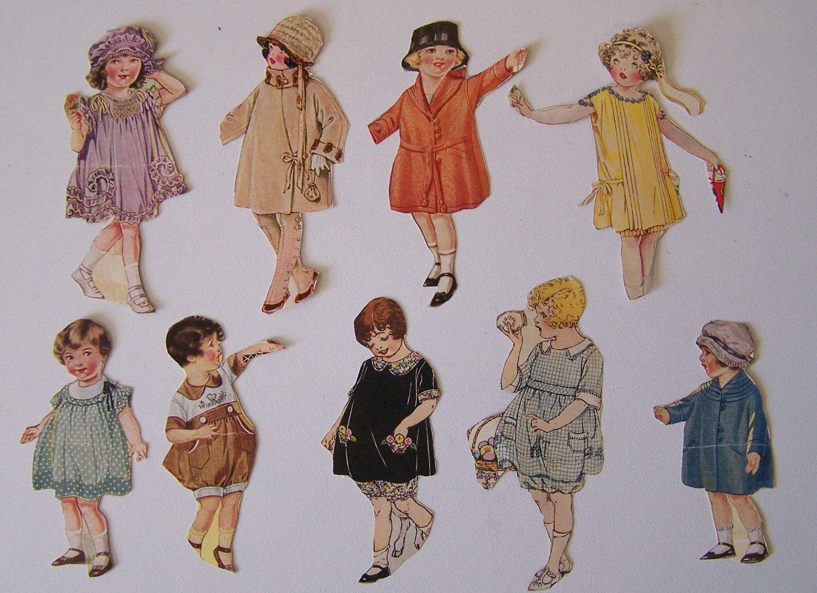 Children | 1920 | Pinterest