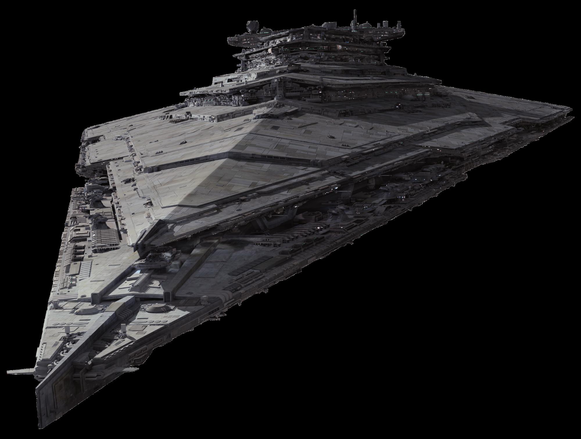 Finalizersd Fathead Png Png Image 2000 1512 Pixels Scaled 46 Star Wars Schiffe Schiff Raumschiff