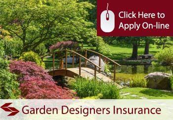 Garden Designers Liability Insurance Blackfriars Insurance Gibraltar Professional Indemnity Insurance Liability Insurance Insurance