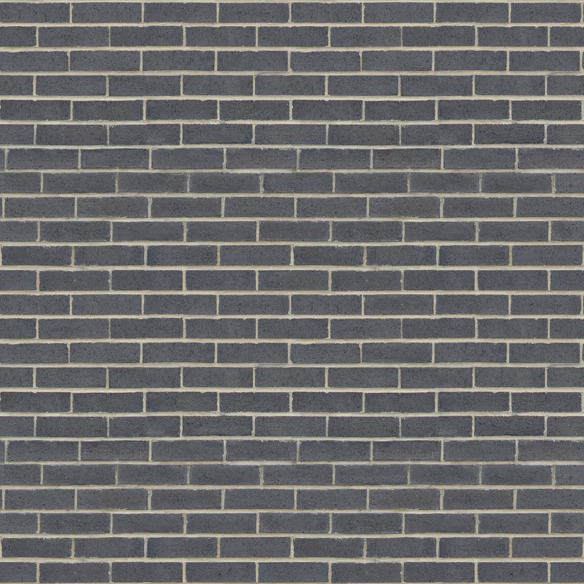 Unfinished brick wall texture for creating environment texture maps - Texturise Free Seamless Tileable Textures And Maps Textures With Bump Specular And Displacement Maps For