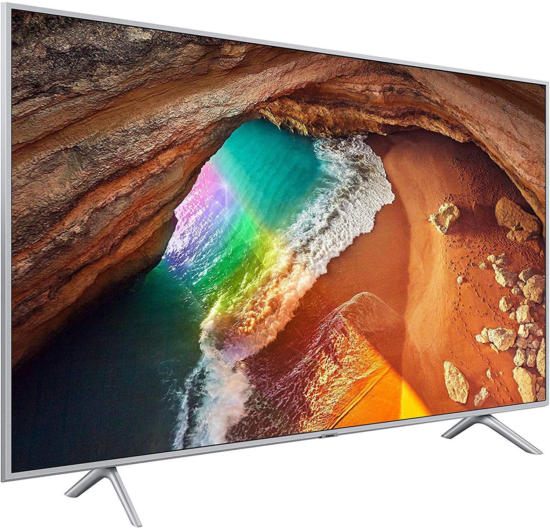 TV Samsung QE49Q64RATXZT Serie Q64R nel 2020 Smart tv