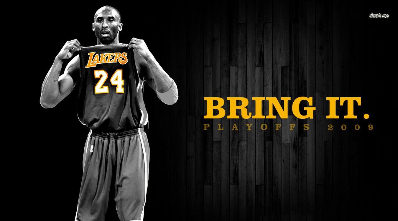 Free Download Kobe Bryant Wallpaper Kobe Bryant Wallpaper Kobe Bryant Kobe