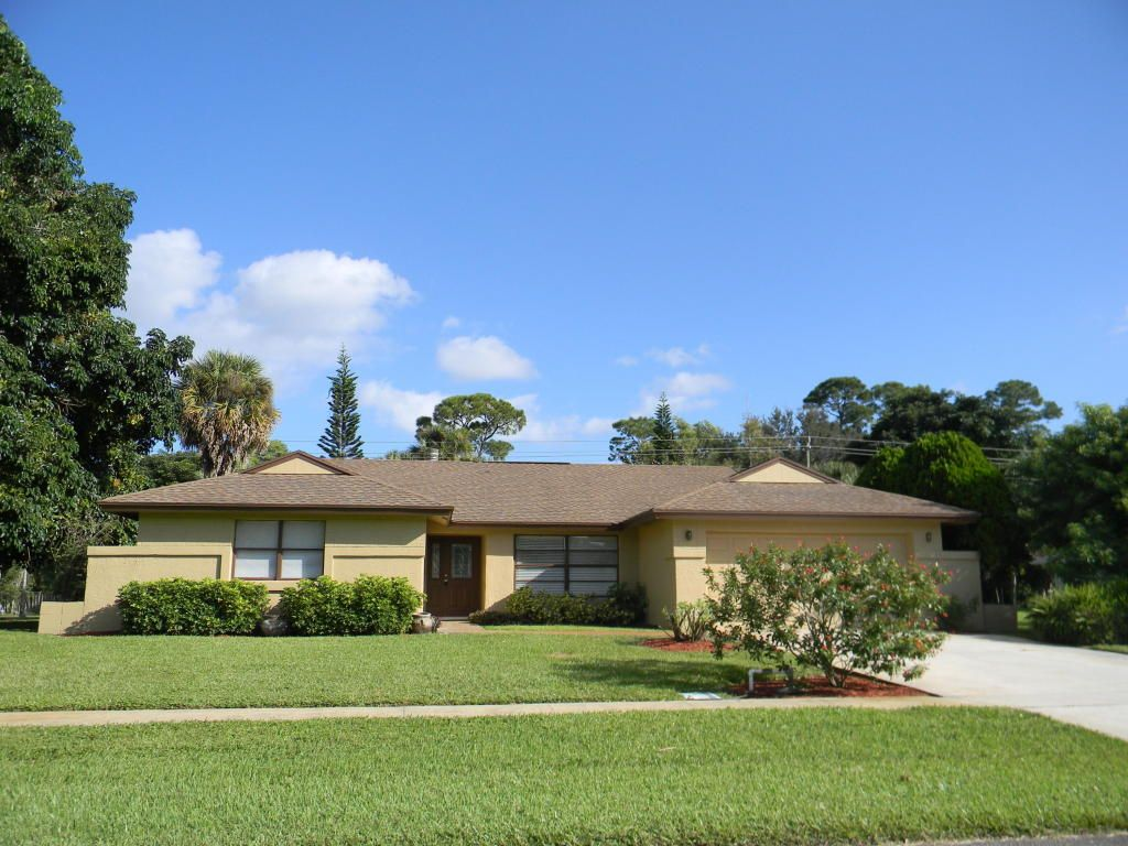 12131 Old Country Rd Wellington Fl 33414 359 000 Listing Rx